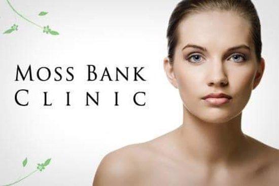 Moss Bank Clinic