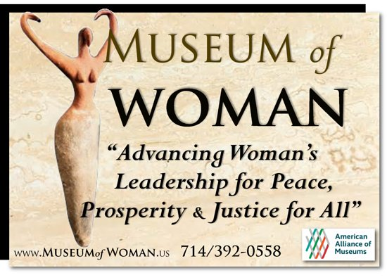 Museum of Woman