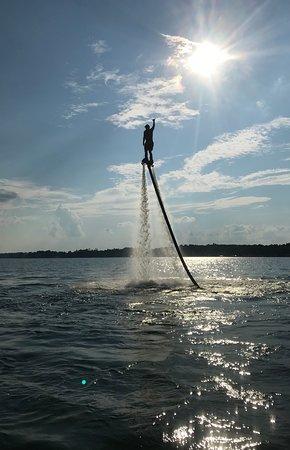 Conover, NC: lake hickory