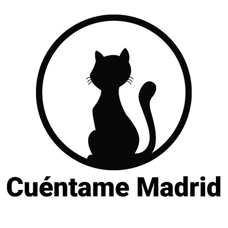 ‪Cuéntame Madrid‬