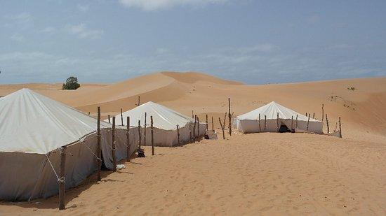 Lompoul, Senegal: SAM_3863_large.jpg
