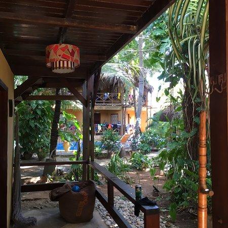 Pousada Kitecabana Cumbuco: photo1.jpg