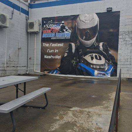 Indoor Go Karts Nashville >> Music City Indoor Karting Nashville 2019 All You Need To Know
