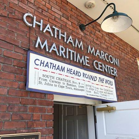 North Chatham, MA: photo0.jpg