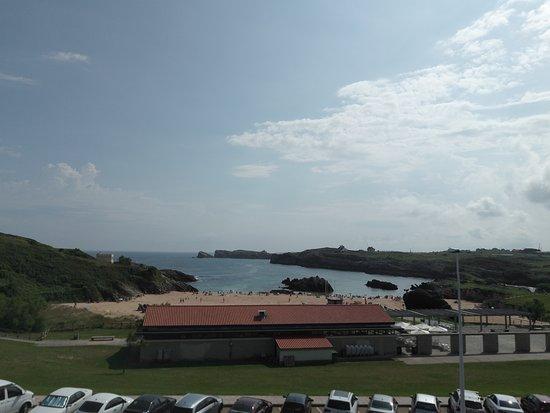 Soto de la Marina Resmi