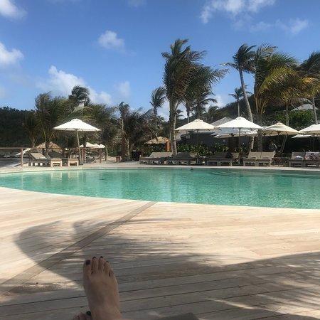 Anse des Cayes, Saint-Barthélemy: photo2.jpg