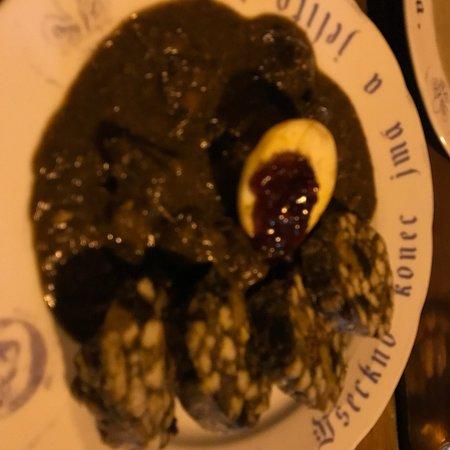Dačický restaurant: photo2.jpg