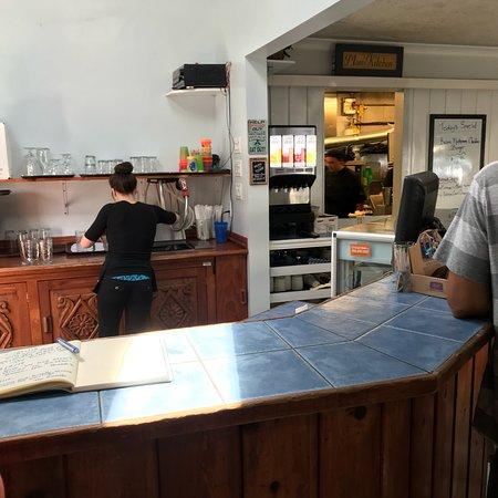 Mom's Cafe: photo4.jpg