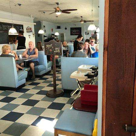 Mom's Cafe: photo5.jpg