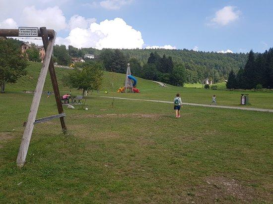 Parco Palu: 20180810_151746_large.jpg