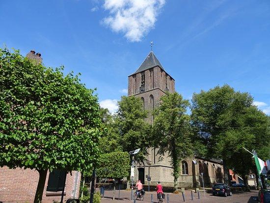 Grote Kerk Dalfsen