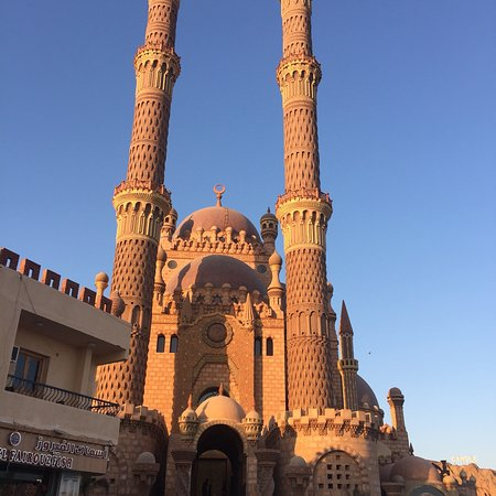 Old Market Sharm El Sheikh 2018 All You Need To Know