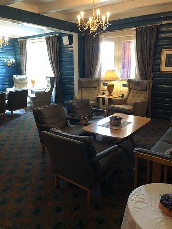 Bilde fra Quality Straand Hotel & Resort