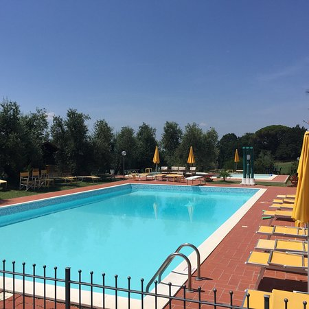 Cevoli di Lari, Italy: photo3.jpg