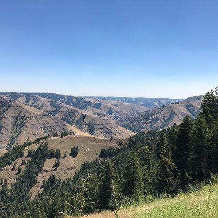 Kooskia, Айдахо: photo4.jpg