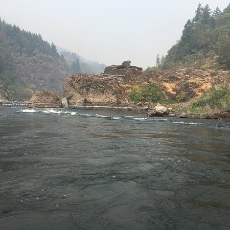 Hellgate Jetboat Excursions: photo0.jpg
