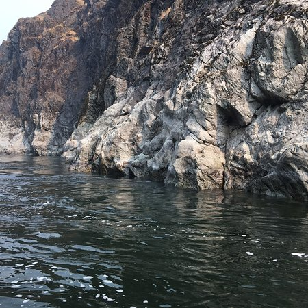 Hellgate Jetboat Excursions: photo1.jpg
