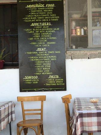 Mandraki, اليونان: photo1.jpg