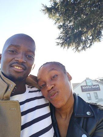 Germiston, Sudáfrica: IMG_20180729_083403_large.jpg