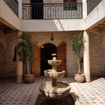Ghazoua, Maroc : photo7.jpg