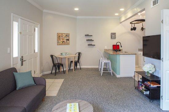 Cloverleaf Suites Baton Rouge 84 114 Updated 2019 Prices