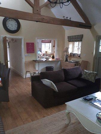 Hollington, UK: 20180803_175008_large.jpg