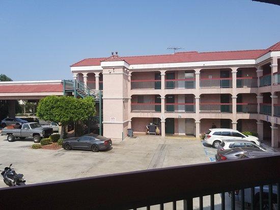 Downey Inn Luxury Suites Hk 564 H̶k̶ ̶6̶2̶6̶ Updated