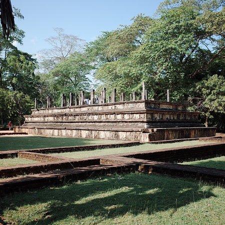 Polonnaruwa: photo0.jpg