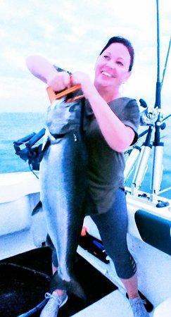 Silver Strike Fishing: 0806180533b_large.jpg