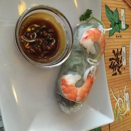 Pho Hanoi: photo1.jpg