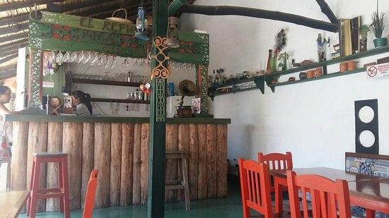 Guaduas, Colombia: 20180810_125653_large.jpg