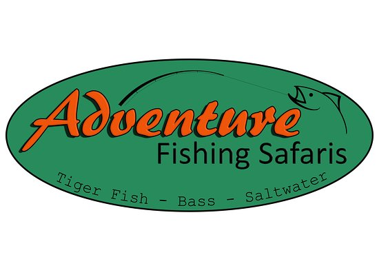 Adventure Fishing Safaris ภาพถ่าย