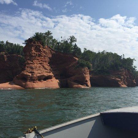 Five Islands, Canada: photo2.jpg