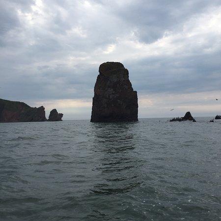 Five Islands, Canada: photo4.jpg