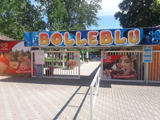Parco Acquatico Bolleblu: 20180810_161755_large.jpg
