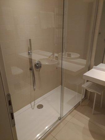 Le Terrazze Hotel & Residence ab 73€ (7̶8̶€̶): Bewertungen, Fotos ...