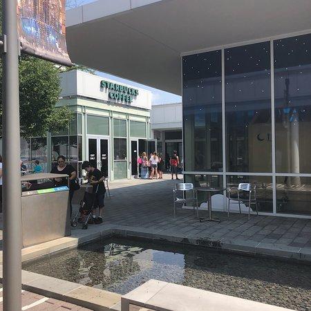 Oakbrook Center: photo6.jpg