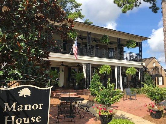 Merry Acres Inn: photo0.jpg