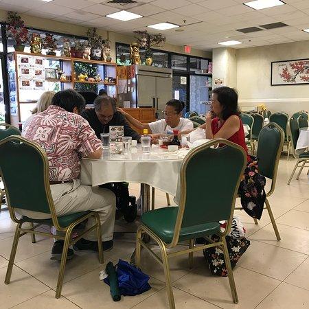 Mei Sum Chinese Dim Sum Restaurant: photo1.jpg