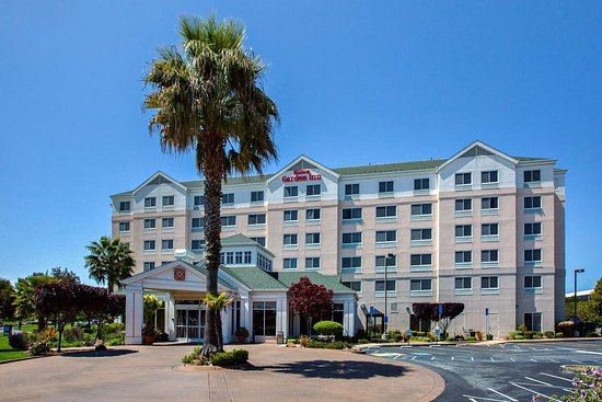 hilton garden inn san francisco airport burlingame updated 2018 prices hotel reviews ca tripadvisor - Hilton Garden Inn San Francisco