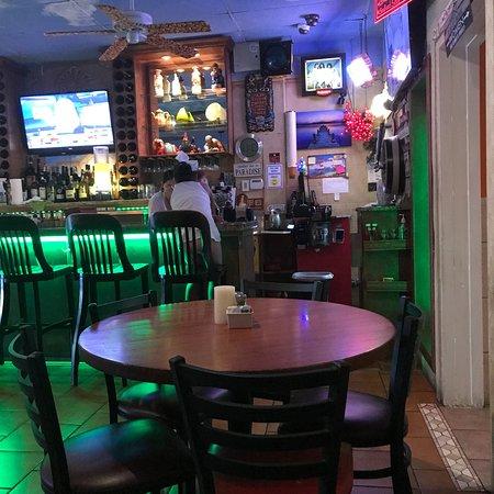 amigos cafe naples restaurant reviews photos phone number rh tripadvisor com