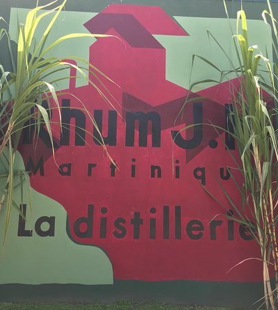Distillerie J M : IMG-20180810-WA0006_large.jpg