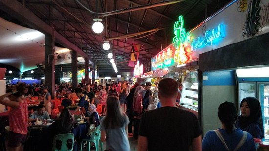 Top Spot Food Court: IMG_20180802_200116_large.jpg