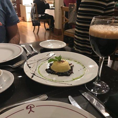 Restaurante Don Salvador: photo0.jpg