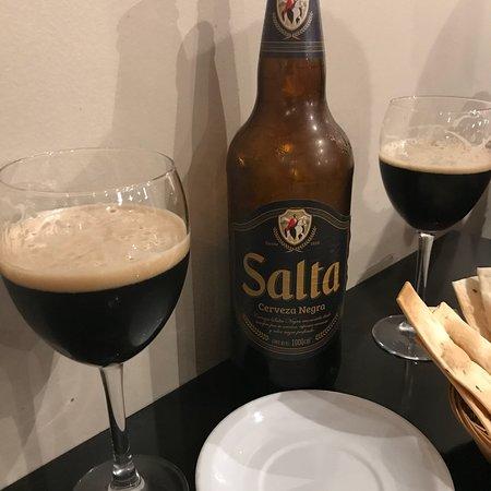 Restaurante Don Salvador: photo2.jpg