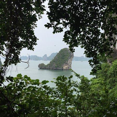 Indochina Junk: photo2.jpg
