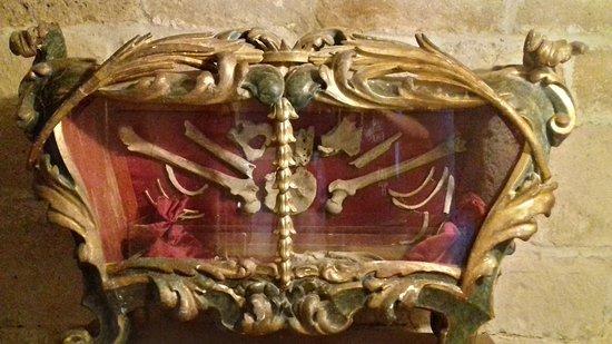 Cattedrale di San Pietro – valokuva