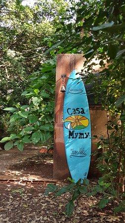 Playa Negra, Costa Rica: 20180805_172353_large.jpg