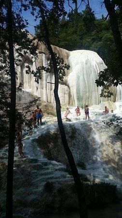 Campiglia d'Orcia, Italie: IMG-20180810-WA0027_large.jpg