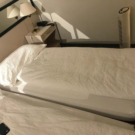 Hotel Postillon: photo0.jpg